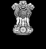 Startup India action plan (DPIIT), Govt of India