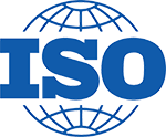 ISO Certified Organization 9001:2015